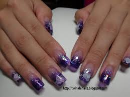 nail extension designs gallery nail art designs