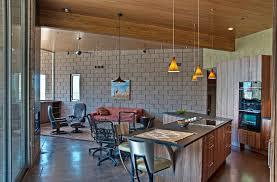 Interior Design Modern Homes Adorable Interior Designs For Homes - Interior designer homes