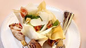 la cuisine allemande la cuisine de kaliningrad a des accents allemands fifa com
