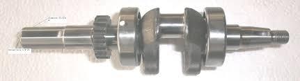 huasheng gasoline engine for bicycle buy gasoline engine for