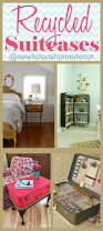 908 best repurpose upcycle reuse antiques u0026 vintage items images