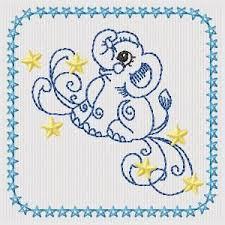 457 best machine embroidery design baby nursery children images
