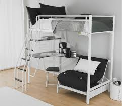 Bedroom Combining Traditional Elements With Contemporary - Really cheap bunk beds