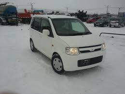 mitsubishi ek wagon 2012 мицубиси ек вэгон 2008 0 7 литра всем читающим данный отзыв