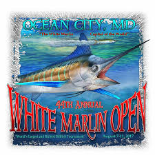 ocean city md halloween 2015 44th annual white marlin open ocean city md begins monday august