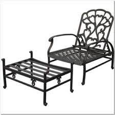Reclining Patio Chairs by Reclining Makeup Chair Download Page U2013 Best Sofas And Chairs Ideas