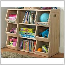 Plans Wooden Bookshelf by Bookcase Toy Box Bookshelf Combo Toy Box Bookcase Combo Toy Box