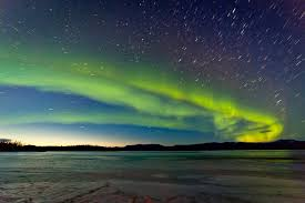 The Southern Lights Top 5 Places To Watch Aurora Australis Or The Southern Lights