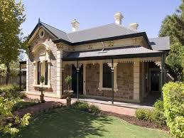 colonial house design house facade ideas exterior house design and colours colonial