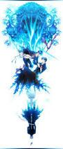 blue exorcist 317 best blue exorcist images on pinterest manga anime blue