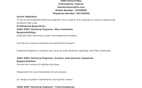Electrical Engineer Resume Example Creating Research Essays Can Improve Your Writing Skills Resume