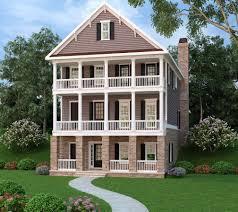 coastal house plans coastal house plan 104 1191 3 bedrm 3127 sq ft home