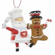 124 best gingerbread cookie ornaments images on