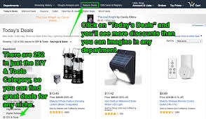 amazon black friday deals are lacking 17 ways to boost amazon associate conversions genius link blog
