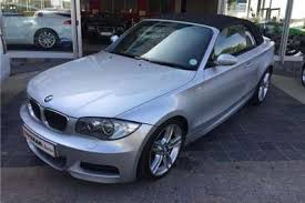 2009 bmw 128i convertible for sale 2013 bmw 1 series 120d coupe m sport auto cars for sale in gauteng