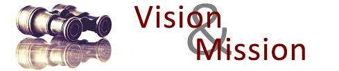 vision and mission vision mission richa industries limited