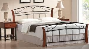 Atlanta Bed Frame J D Furniture Sofas And Beds Atlanta Bed Frame