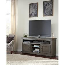 Computer Tv Desk Entertainment Centers And Tv Stands Rc Willey Furniture Store