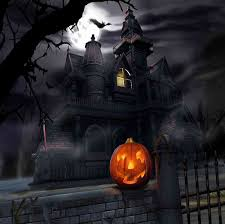 halloween words background halloween wall backdrops halloween wikii