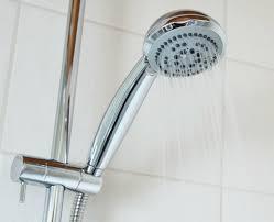 badezimmer mã nchen luftentfeuchter badezimmer bananaleaks co
