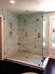 Cost Of Frameless Glass Shower Doors Shower Uncategorized Frameless Shower Enclosures Shop Vigo Neo