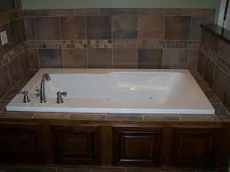 Bathroom Surround Ideas by Fresh Texas Bathtub Tile Surround Ideas 20627