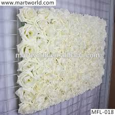 wedding backdrops for sale 2018 new white wedding backdrops for sale with wedding