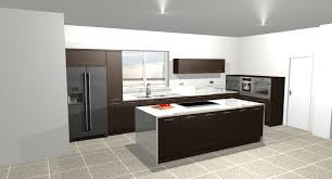 Sketchup Kitchen Design Kitchen Design Cad Kitchen Design Cad Trend Home Design And