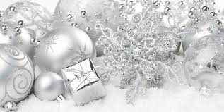 black and white christmas wallpaper download wallpaper balls silver new year holidays winter silver and