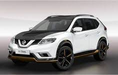 2017 nissan rogue t32 oem service and repair manual nissan rogue