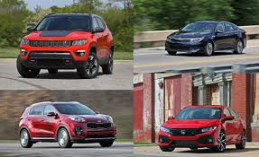 199 lease deals for november 2017 news car and driver car