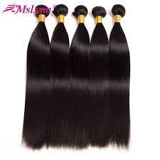 Brazilian Extensions Hair by Compare Prices On Human Brazilian Extensions Hair Online Shopping