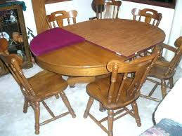 dining room table pads reviews know the limits of your dining table pads table design