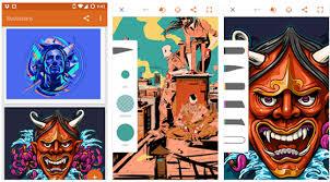desain foto 5 aplikasi desain grafis android terbaik untuk para mahasiswa