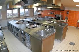 cuisine p馘agogique dubois froid buanderie grande cuisine depuis 60 ans des
