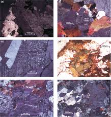 inferring a neoproterozoic orogeny preceding the rodinia break up