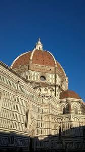 cupola di firenze la cupola di brunelleschi costituisce la copertura della crociera