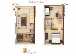 2 floor apartments cramer hill apartments townhomes rentals camden nj
