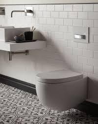 White Tiles For Bathroom Walls - 23 best bathroom ideas images on pinterest bathroom ideas tiny