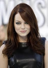 medium burgundy brown hair how to color dye your hair burgundy at
