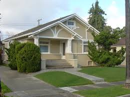 Arts And Crafts Bungalow House Plans File American Craftsman Bungalow In San Jose Ca Jpg Wikimedia