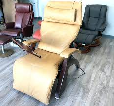 chairs mesmerizing the lazyboy recliners have very adjustable