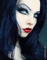 halloween colored contact lenses special offer halloween ideas