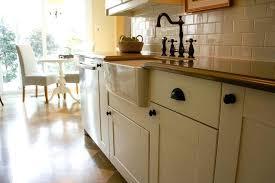 cuisine avec ot central table cuisine avec banc cuisine cuisine avec ilot central ikea