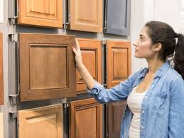 is it cheaper to build your own cabinets before you buy ready to assemble rta kitchen cabinets