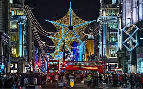cyber monday christmas lights cyber monday splurge to hit 500m telegraph