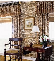 Charlotte Moss by 140 Best Home Decor Designer Charlotte Moss Images On Pinterest