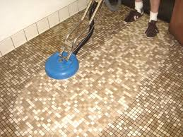 Grout Tile Steam Clean Bathroom Tiles Stunning How To Grout Tile Pictures