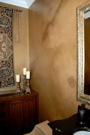 bathroom faux paint ideas bathroom wall faux painting 34 with bathroom wall faux painting