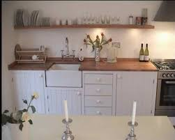 handmade kitchen furniture bespoke kitchens by henderson furniture brighton uk